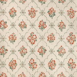 Duro Historisch Behang 040-02 Design Lovisa