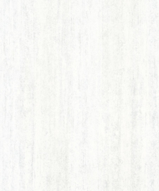 Noordwand Topchic 6793-10