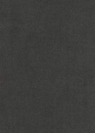 Khrôma Kent CLR018 Lys Caviar
