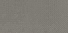 Duro Historisch Behang 043-03 Design Karolina