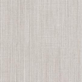 Arte ODE2803 Almost Linen