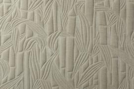 Arte Yala 43011 Bambusa