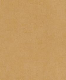 Khrôma Kimono ARC804 Lys Curry