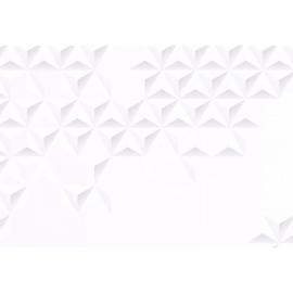 Fotobehang 3D Geometrica 4