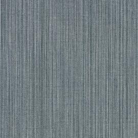 Arte ODE2606 Almost Linen
