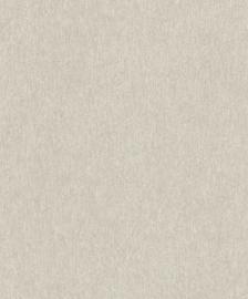 Behang Eden M29900 by Dutch Wallcoverings