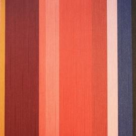 Behang Eijffinger Masterpiece 358020