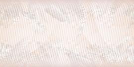 Inkiostro Bianco Soffio -01 By Alessandro La Spada