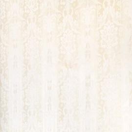 Behang Eijffinger Chambord 361150