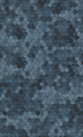 BN Dimensions by Edward van Vliet - 219582