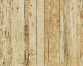 Behang Riviera Maison 18294 Driftwood