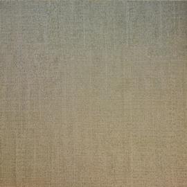 Behang Eijffinger Masterpiece 358064