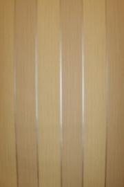 Strepen behang Arthouse 565602