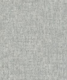 BN Zen 220303 Slate Harmony