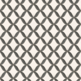 Dutch Fabric Touch FT221224