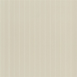 Ralph Lauren Signature Stripe Library PRL5009/06 Langford Chalk Stripe