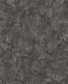 Eijffinger Skin 300525