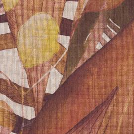 Arte ODE6209 Abundance Autumn