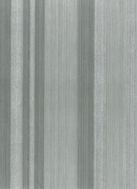 Arte Infinity INF2488