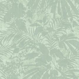 Hookedonwalls Tropical Blend 33653