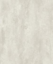 Khrôma Khrômatic PRI806 Aponia Swan