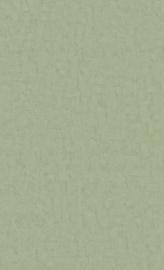 Behang Van Gogh 2019 - 220073
