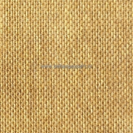 Behang Eijffinger Natural Wallcoverings 322641