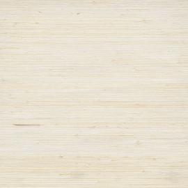 Eijffinger Natural Wallcoverings 389520