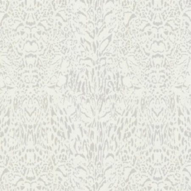Roberto Cavalli Wallpaper RC18056
