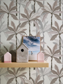 AS Creation Private Walls Geo Nordic 37530-5