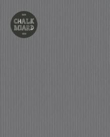 Eijffinger Mini me - 399022 Chalkboard