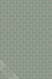 Fotobehang Wallpaper Queen Materials ML277