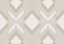 Hookedonwalls Tinted Tiles 29033