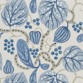 Designers Guild William Yeoward PWY9002/02