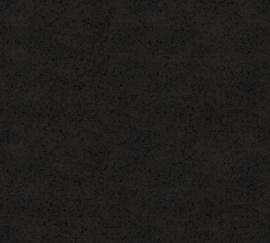 Versace 93591-4