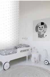 Esta Black&White 139129