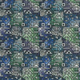 Designers Guild Casablanca PDG1048/02