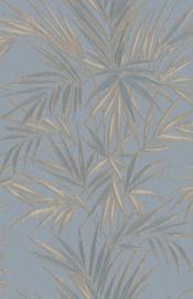 Hookedonwalls Tropical Blend 33608