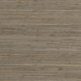 Eijffinger Natural Wallcoverings 389554