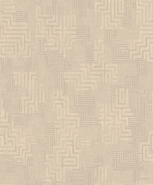 Rasch Textile Solène 290607