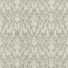 Ralph Lauren PRL5003/06 Speakeasy Damask