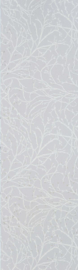 Osborn & Little Folium W7339-03 Twiggy