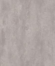 Khrôma Kent PRI802 Aponia Dusk