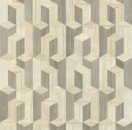 Arte Timber 38243
