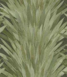 Arte Selva 34001