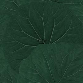 Esta Jungle Fever 151-138997 grote bladeren