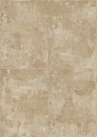 Arte Icons 85504 Platinum
