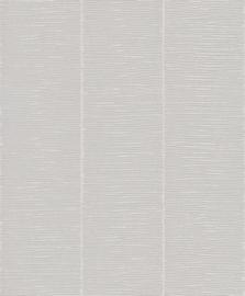 BN Zen 220285 Rustic Bamboo