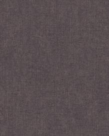 Eijffinger Bold 395845