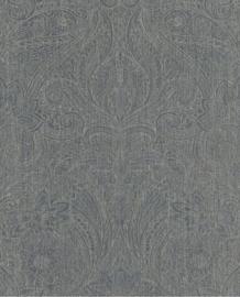 Eijffinger Sundari 375123
